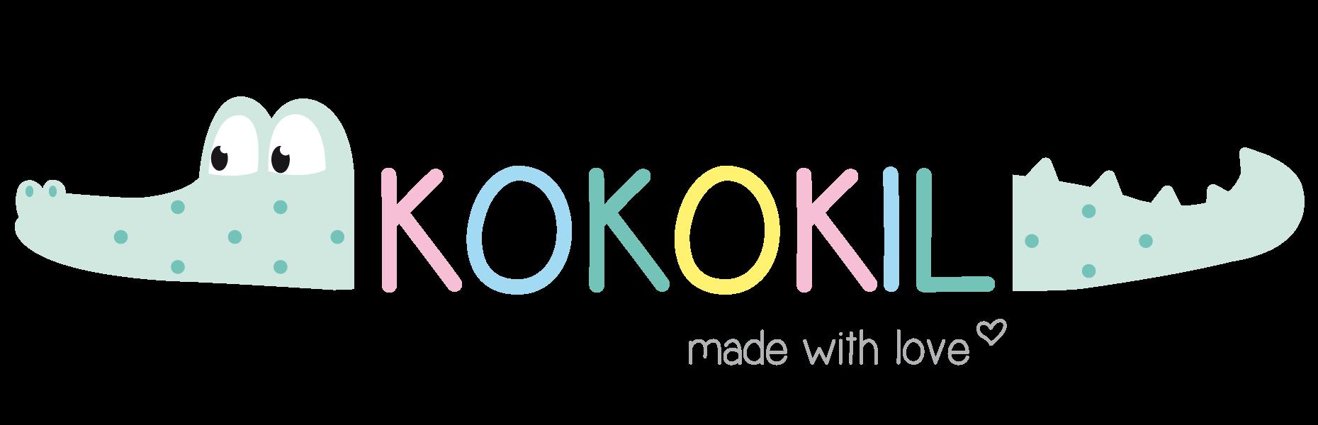 Kokokil