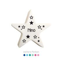 Nino schwarz