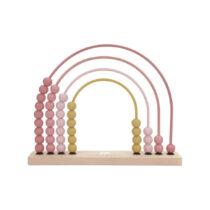 Abacus rosa_Neu