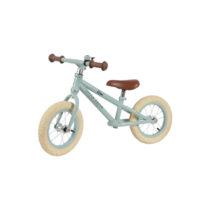 Little Dutch Laufrad mint