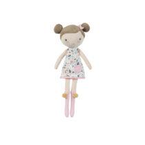 Little Dutch Puppe Rosa