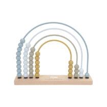 Abacus blau_Neu