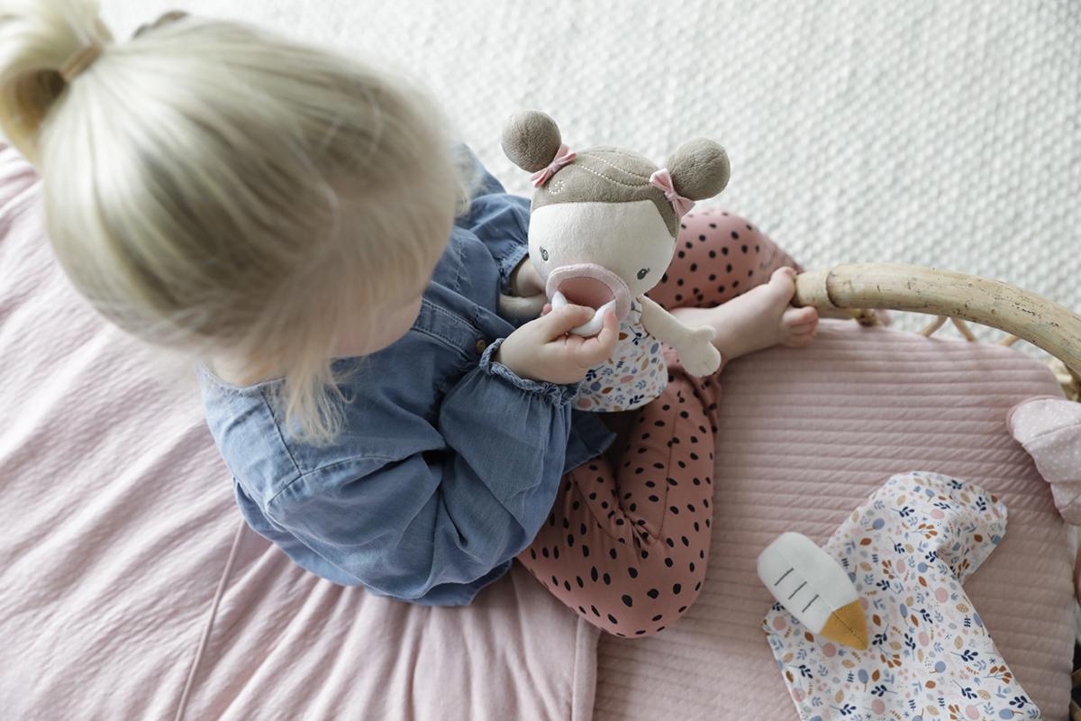 LD4528 – Baby Doll Rosa (19)