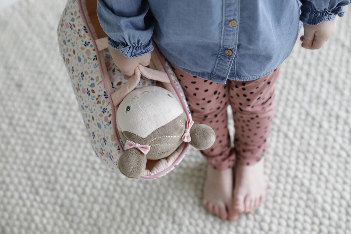 LD4528 – Baby Doll Rosa (22)