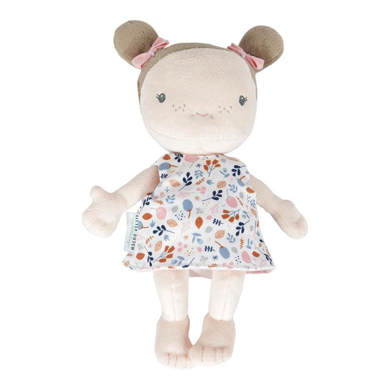 LD4528 – Baby Doll Rosa – Product (2)