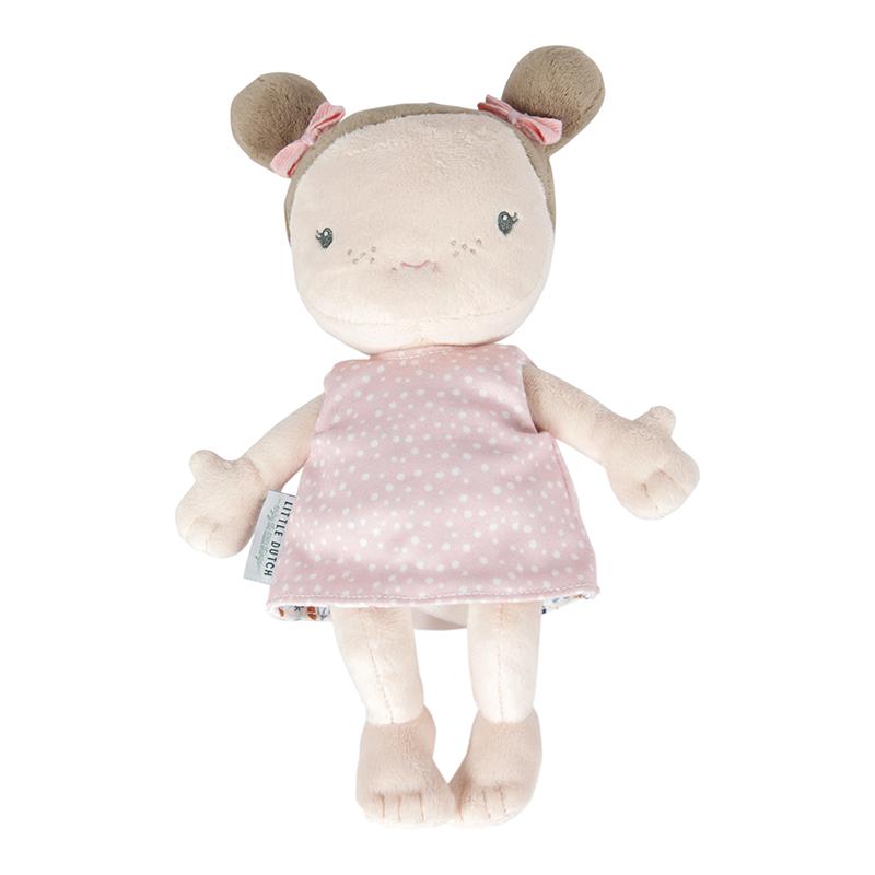LD4528 – Baby Doll Rosa – Product (3)