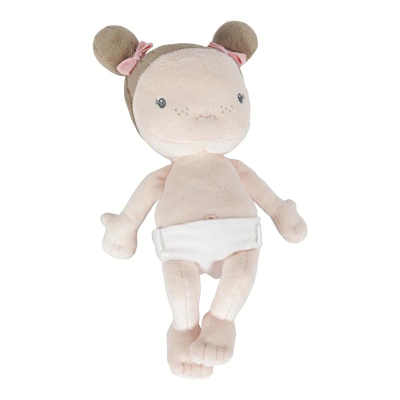 LD4528 – Baby Doll Rosa – Product (4)