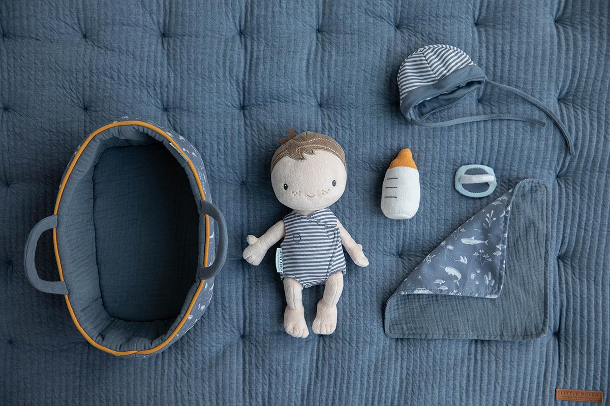 LD4529 – Baby Doll Jim (3)