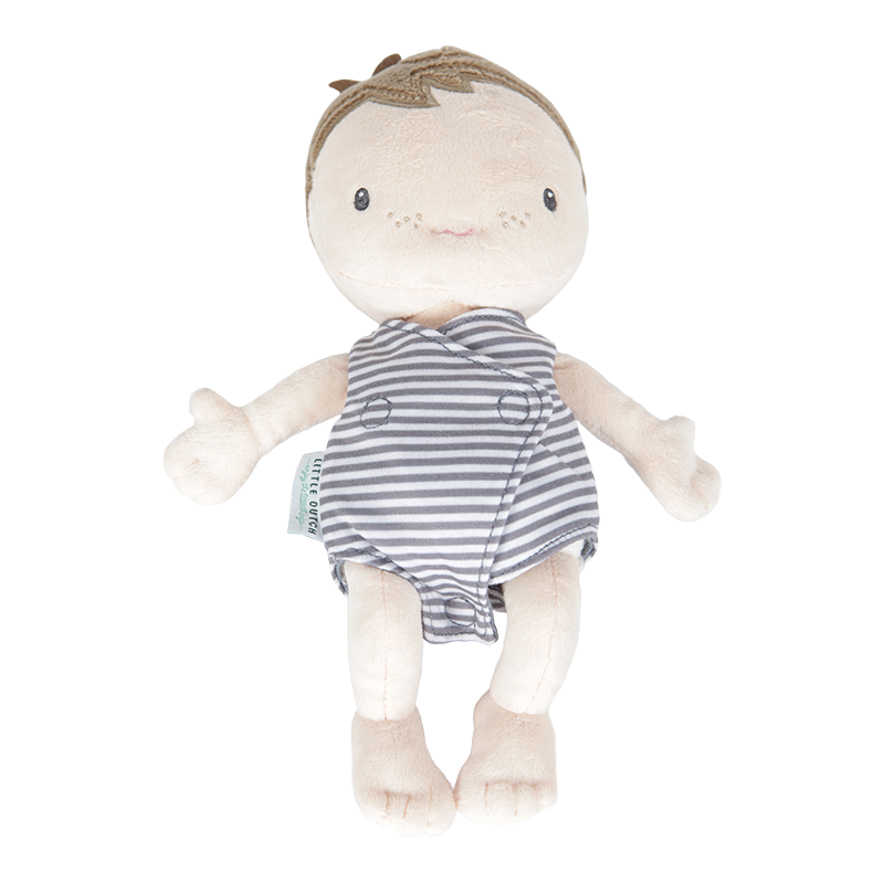 LD4529 – Baby Doll Jim – Product (1)