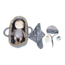 LittleDutch Babypuppe Jim