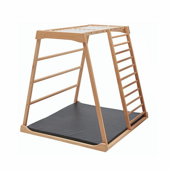 Ecolignum Klettergerüst OSKAR