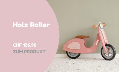 Roller_neu