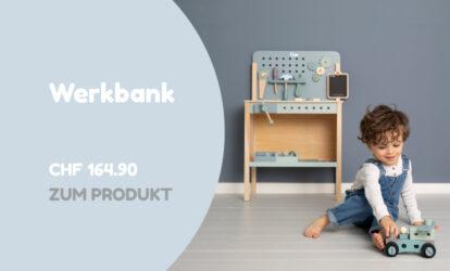 Werkbank_neu